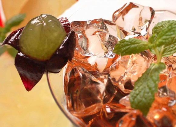 常時全70種類以上、豊富な飲み放題メニューをご用意