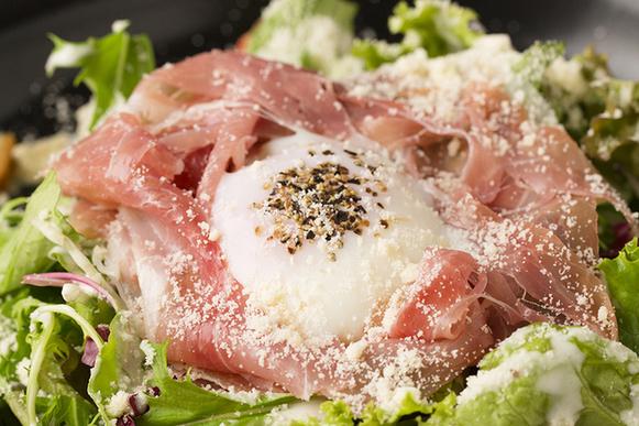 ~サラダ~ Salad