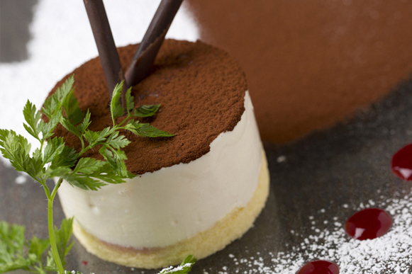 ~デザート~ Dessert